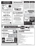 Shopper: February 28 - Page 5