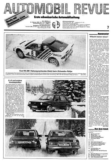 5 Stücke Kfz Klimaanlage AC Dioden Sicherung für Original Auto Buick