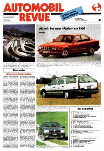 E_1987_Zeitung_Nr.049