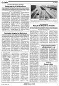 E_1987_Zeitung_Nr.049 - Page 7