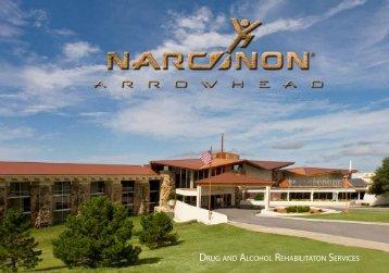 Downloadable PDF of Program Description - Narconon Arrowhead