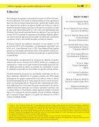 Valores+_no_28 - Page 3