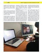 Valores+_no_28 - Page 6