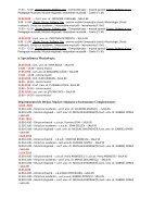 Pregatiri TEORIA MUZICII pentru ADMITERE -  2018  - Page 2