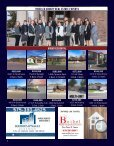 United Realty Magazine March 2018 - Page 2