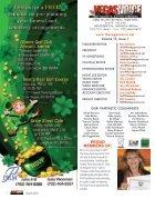 Vegas Voice 3-18 - Page 4