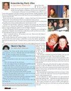 Vegas Voice 3-18 - Page 6