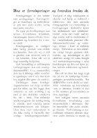 Bjølvo_1952_Nr2 - Page 3