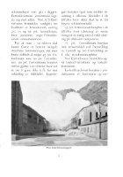 Bjølvo_1952_Nr2 - Page 4