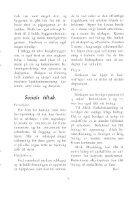 Bjølvo_1952_Nr2 - Page 6