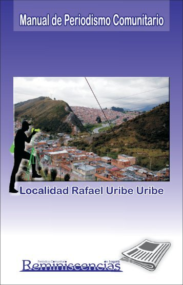MANUAL DE PERIODISMO COMUNITARIO (1) (1)