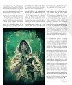 Stoosmička 005 - Page 5
