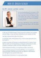 JS_Speaker_Broschure_yumpu - Seite 2