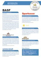 JS_Speaker_Broschure_yumpu - Seite 7