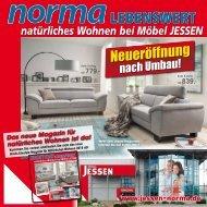 PN_3_2017_NormaJessen_E97