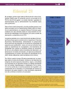 Valores+_26 - Page 3