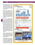 Valores+_26 - Page 6