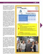 Valores+_26 - Page 7
