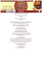 II Simpósio- artigos agrupados Editado ate pagina 1035  - Page 2