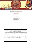 II Simpósio- artigos agrupados Editado ate pagina 1035  - Page 5