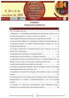 II Simpósio- artigos agrupados Editado ate pagina 1035  - Page 6