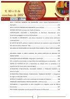II Simpósio- artigos agrupados Editado ate pagina 1035  - Page 7