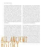 Detroit Arcadia - Page 4