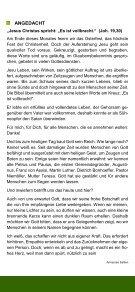 Gemeindebrief 03-2018 - Page 2