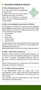 Gemeindebrief 03-2018 - Page 4