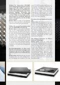 Orhideal IMAGE Magazin - März 2018 - Page 5