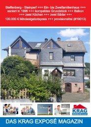 Exposemagazin-19013-Steffenberg-Steinperf-Wohnhaus-mv-web