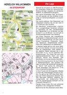 Exposemagazin-19013-Steffenberg-Steinperf-Wohnhaus-mv-web - Page 4