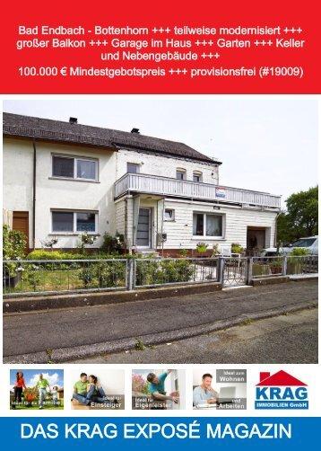Exposemagazin-19009-Bad Endbach-Bottenhorn-Einfamilienhaus-mv-web