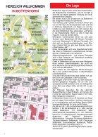 Exposemagazin-19009-Bad Endbach-Bottenhorn-Einfamilienhaus-mv-web - Page 4