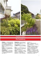 Exposemagazin-19009-Bad Endbach-Bottenhorn-Einfamilienhaus-mv-web - Page 5