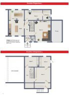 Exposemagazin-19009-Bad Endbach-Bottenhorn-Einfamilienhaus-mv-web - Page 6