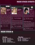 2011 Houston IMAGE Show Directory - Page 7