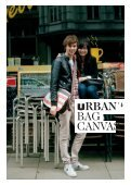 uRBAN - Canvasco - Seite 2