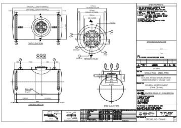 DPE-5KL SC-17-050-01(1)