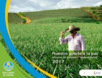 Informe de Getión y Sostenibilidad 2017 Completo 27 feb Interactivo. BAC