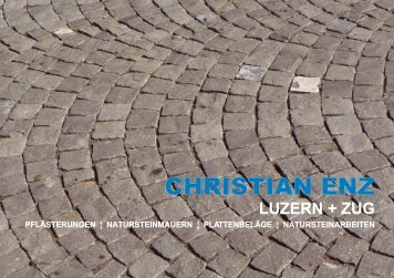 CHRISTIAN-ENZ_FLYER
