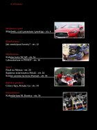 iA92_print - Page 3