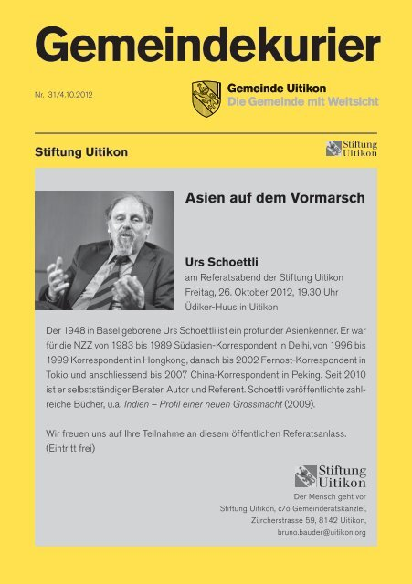 Waldegg singleborse: Sierndorf reiche m nner kennenlernen