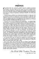bi12_F - Page 6