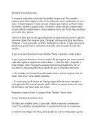 Me Chame Pelo Seu Nome - André Aciman - Page 7
