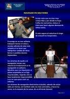 NAVEGAR EN SOLITARIO - Fondear.org - Page 4