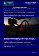 NAVEGAR EN SOLITARIO - Fondear.org - Page 7