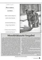 Családi Kör, 2018. március 1. - Page 3