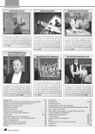 Családi Kör, 2018. március 1. - Page 4