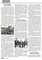 Családi Kör, 2018. március 1. - Page 6